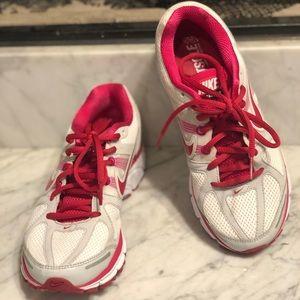 Nike Running Shoes Women's -6.5